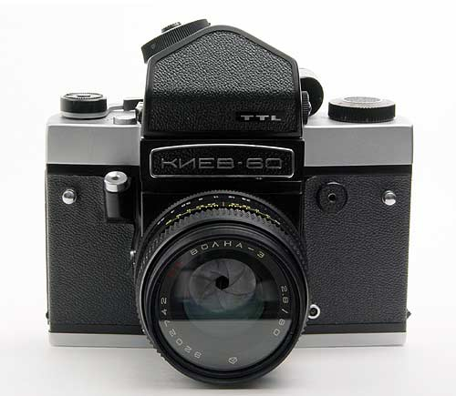 roulette video camera